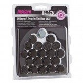 Wheel Installation Kit SUB