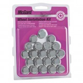 Wheel Installation Kit SU